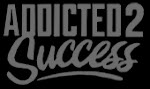 Addicted 2 Success Article