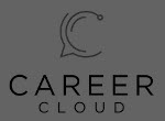 Career Cloud Podcast