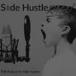 Interview at Side Hustle Rage